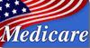 insurance_medicare_logo