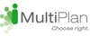 insurance_multiplan-logo