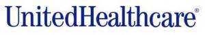 unitedhealthcarelogoweb-300x52
